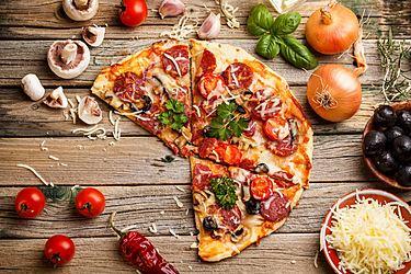 pizza%20sos