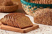 Chleb%20z%20J%C4%99czmieniem