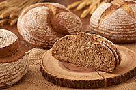 Chleb%20z%20Pradawnymi%20Zbo%C5%BCami