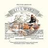 Litewski%2004.17