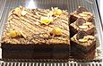 Ciasto%20czekoladowo korzenne