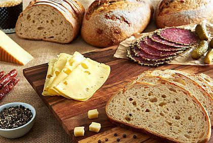 chleb%20z%20pieprzem