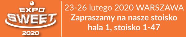 ES 2020