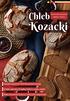plakat KOZACKI1