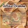 orkisz graham pp