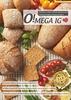 plakat O MEGA IG3