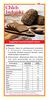 ULOTKA Chleb Indyjski 2
