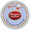 Balanza%20wobler