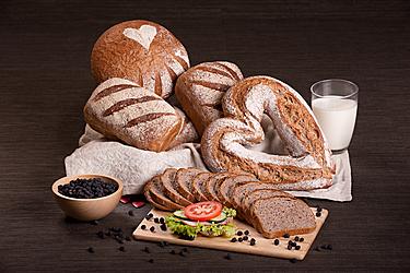 Chleb%20od%20Serca