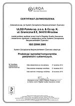 certyfikat%20PL
