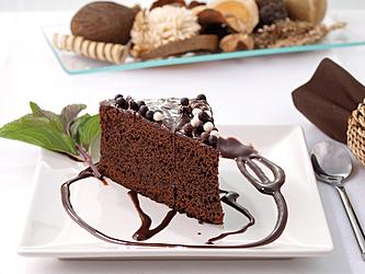 czekoladowe%20bez%20dziury%20