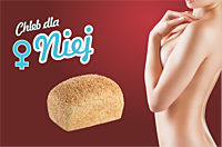 chleb%20dla%20niej