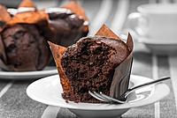 Muffiny%20Czekoladowe%20rgb%20ma%C5%82e