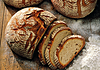 chleb%20wiejski