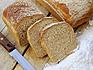 chleb%20%C5%BCytni