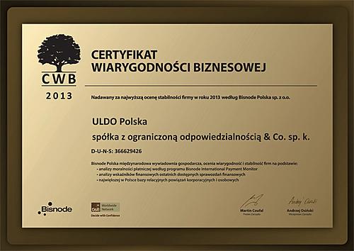 Bisnode CWB pdf pol LONG 17.02