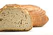 chleb%20przekrojony